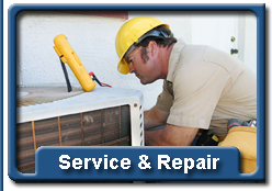Air Conditioning service and repair company nnew york city