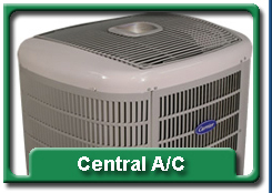 central Air Conditioning company NYC Brooklyn staten island New york City Manhattan
